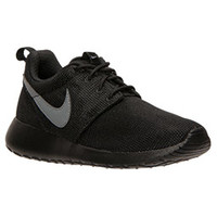 Boys' Grade School Nike Roshe One Casual Shoes | Finish Line