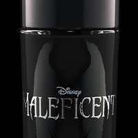 M·A·C Cosmetics | Products > Nails > Maleficent Nail Lacquer
