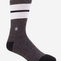 STANCE Sequoia Socks | Socks