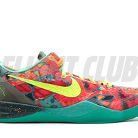 "kobe 8 system premium ""what the kobe"" - Kobe Bryant - Nike Basketball - Nike 