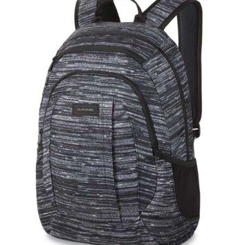 Dakine Women's Garden 20L Backpack in Lizzie 08210025-FIR