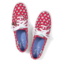 Keds Shoes Official Site - Taylor Swift's Champion Favorite Things