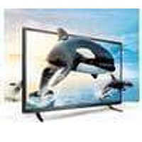 LCD TVhome hotel KTV 42 inch 55 inch 60 inch ultra high definition intelligent network