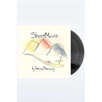 Laura Marling - Short Movie Vinyl - Urban Outfitters