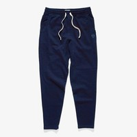 Banks Memphis Fleece Pant