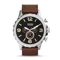 FOSSIL - watches, handbags, accessories, and apparel - www.fossil.com