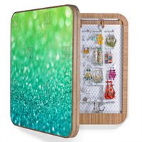 Lisa Argyropoulos Sea Breeze BlingBox