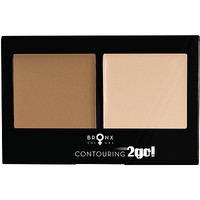 Bronx Colors Online Only Contouring 2Go | Ulta Beauty