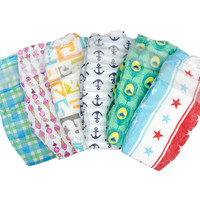 Diapers | Natural & Absorbent Disposable Diapers | The Honest Company