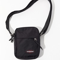 Eastpak The One Crossbody Bag | Urban Outfitters