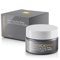 Mediderm Eye Bag Dark Circle Eraser