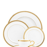 Oxford Place 5 Piece Place Setting