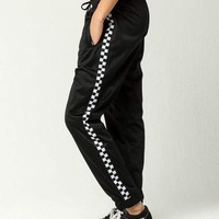VANS West End Womens Track Pants