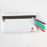 Doodlecase White One Size For Women 26473415001