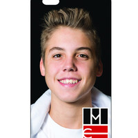 Matt Espinosa Iphone 5/5s case