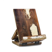 Puri Beach House Tablet and Book Stand