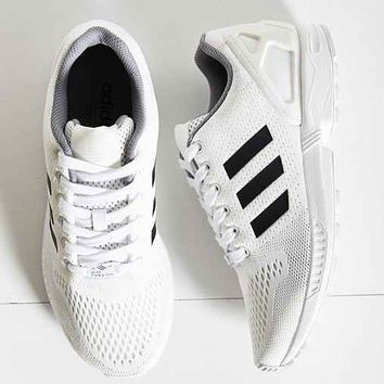 adidas Originals ZX Flux Running Sneaker-