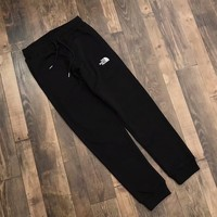 THE North Face Winter trousers L-3XL