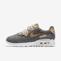NIKE AIR MAX 90 ULTRA PREMIUM