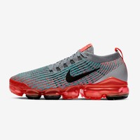 "Nike Air VaporMax 3.0 ""Flash Crimson"" - Best Deal Online"