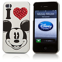 Electronic Accessories | Home & Decor | Disney Store