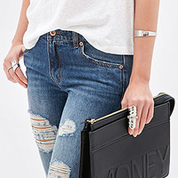 Bags & Wallets | WOMEN | Forever 21