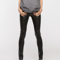 Citizens Of Humanity / Racer Lowrise Skinny