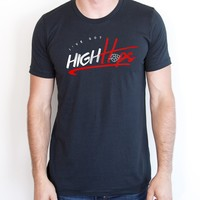 I've Got High Hops Tee