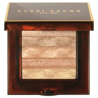 Bobbi Brown 'Copper Diamond' Shimmer Brick