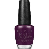 OPI Skyfall Collection -Casino Royale | AihaZone Store