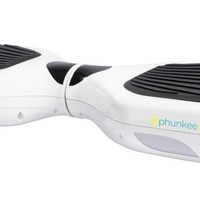 Products Archive - Phunkee Duck