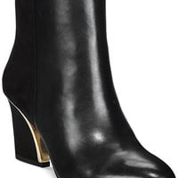 INC International Concepts Women's Harpp Booties, Only at Macy's