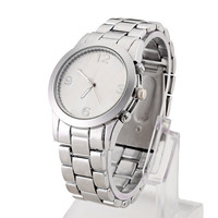 Women Man Watch Fit for everyone.Many colors choose.HOT SALES = 4487275972