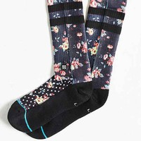 Stance Cage Sock