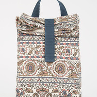 O'NEILL Picnic Lunch Sack   Lunch Bags
