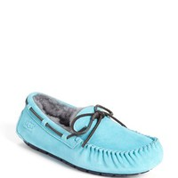 Women's UGG Australia 'Dakota' Slipper (Nordstrom Exclusive)