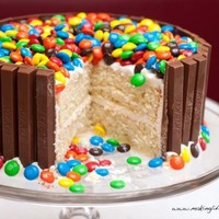 22 Delicious Birthday Cake Recipes for the Best Birthday Ever - Style Motivation