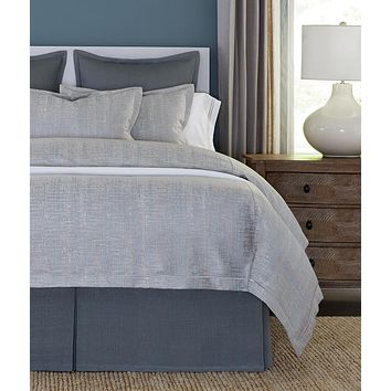 Wren Bedding by Legacy Home