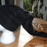 Shadow Link  hat - Legend of Zelda