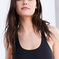 Out From Under Rocky Micro Racerback Bra - Urban Outfitters