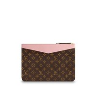 Products by Louis Vuitton: Daily Pouch