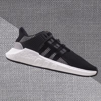 Whosale Online Adidas EQT Support 93/17