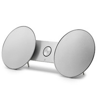 Bang & Olufsen Portable BeoPlay A8