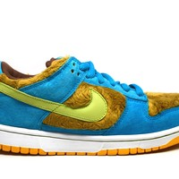 KUYOU Nike Dunk SB Low Baby Bear