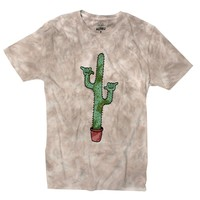 Altru Apparel Shaka Guaro T-shirt