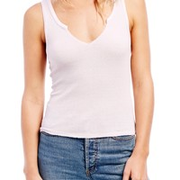 Free People | Cool Cat Tank | Nordstrom Rack