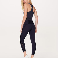 """Meant to Move 7/8 Tight *25"""" 