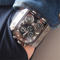 Watch Men Quartz Watch [6542564035]