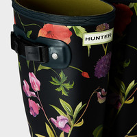 Women's Rhs Tall Rain Boots | Official Hunter Boots Site