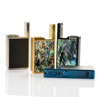 Lost Vape Orion DNA GO 40W Box Mod